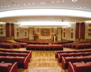 :::Organizza un congresso o un meeting in Calabria:::