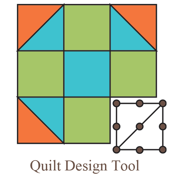 Quilt Design Tool from Threadbias - Diary of a Quilter - a quilt blog : quilt design tool - Adamdwight.com