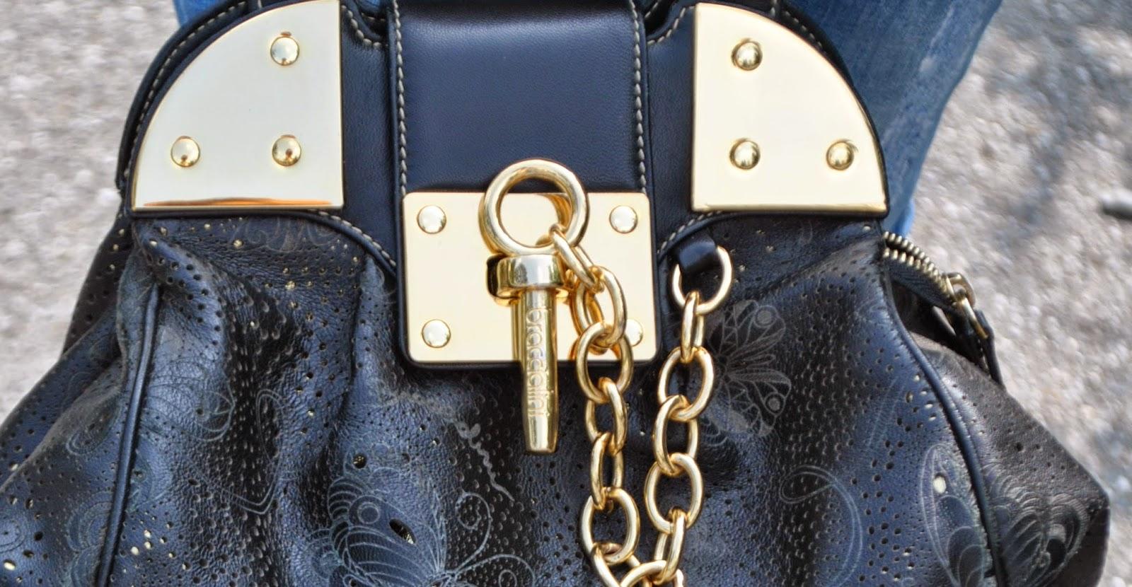 borsa in pelle nera braccialini borsa in pelle nera borsa braccialini mariafelicia magno fashion blogger colorblock by  felym  fashion blog italiani blog di moda