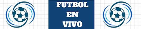 Super liga argentina online