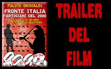 Fronte Italia - trailer