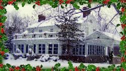 Home For the Holidays-A Farnam Family Christmas