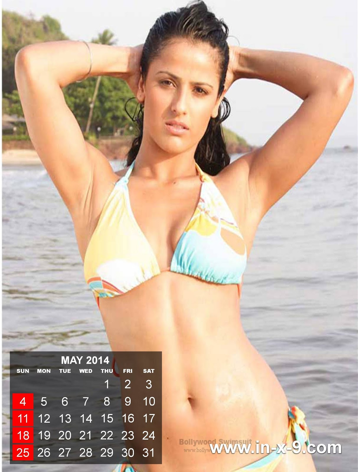 Hd Calendar 2013 India With Holidays/page/2 | New Calendar Template ...