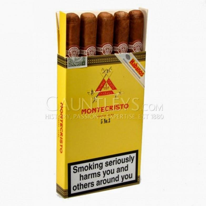 Buying cigarettes Parliament Boston