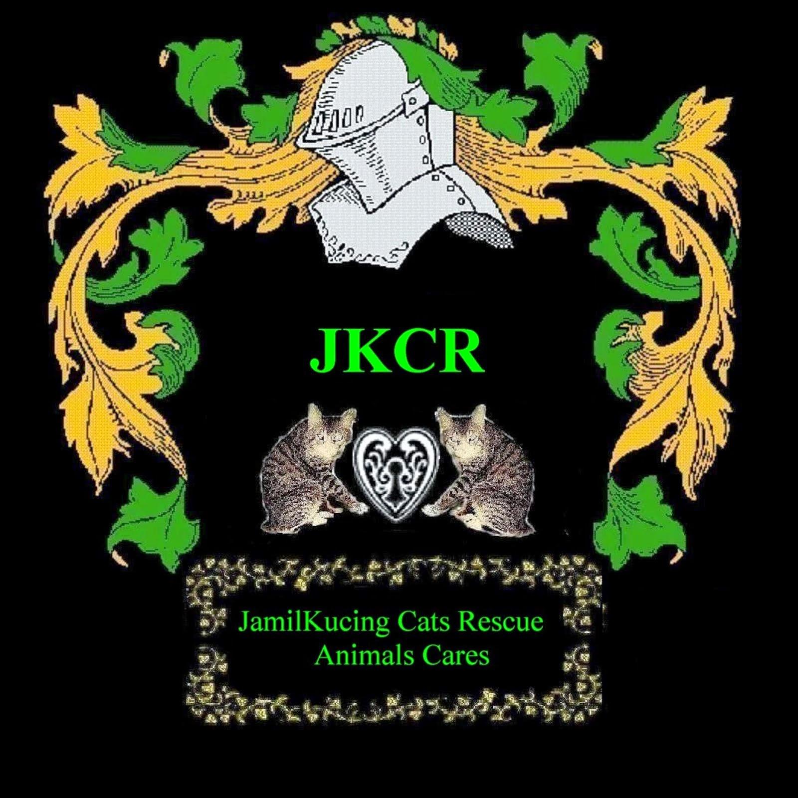 JKCR Animals Care
