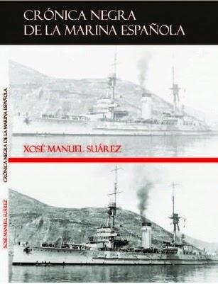 Del historiador Xosé Manuel Suárez