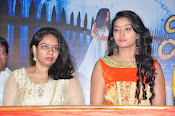 Mounam Movie Opening Stills-thumbnail-17
