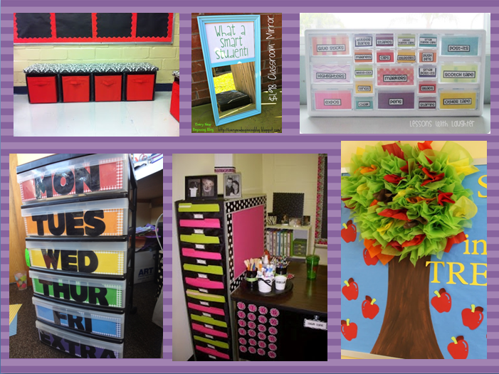 Classroom Theme Ideas For First Grade ~ Room plans queen of the first grade jungle