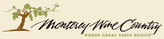 Monterey County Vintners & Growers Association