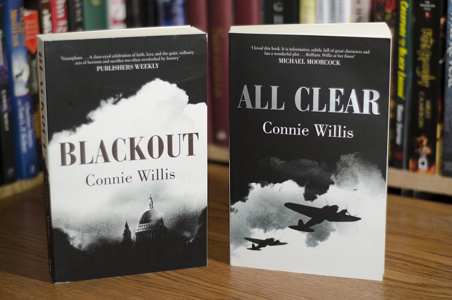 """Résultat de recherche d'images pour """"black out all clear"""""""
