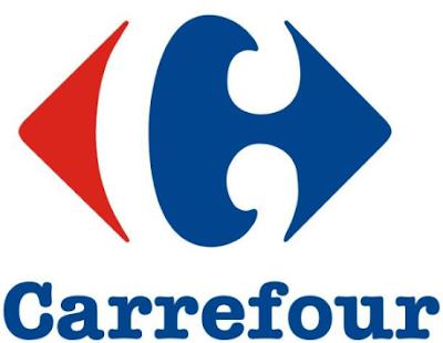 Carrefour Weekday Promo Terbaru Periode 8 – 11 Juli 2013
