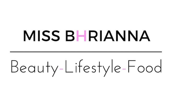 Miss Bhrianna