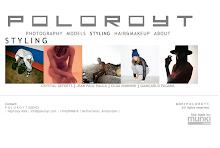 WWW.POLOROYT.COM