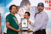 April fool platinum disk function-thumbnail-8