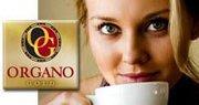kava kava, kave, instant kava, fitnes kava, zdrava kava, biokava, organogold, og, ganoderma lucidum
