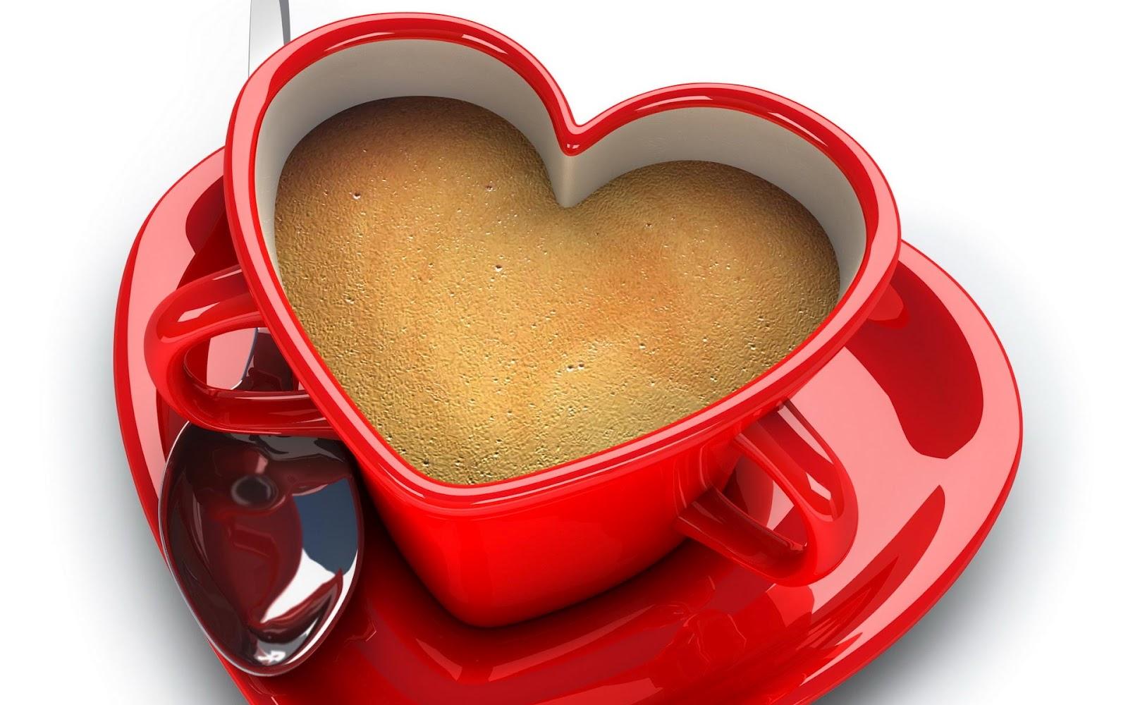 http://2.bp.blogspot.com/-sjEogOPQTdA/T9eFm9K817I/AAAAAAAAAYc/Ud27nkTaKAY/s1600/Coffee+lovers+Love+Wallpaper.jpg