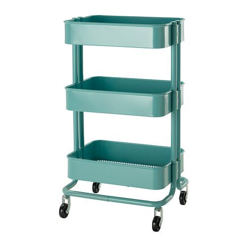 DESIGN SHARE: Ikea Catalog Favorites