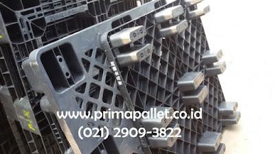 palet plastik mangkok