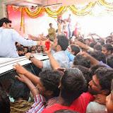 Celebs-at-Alludu-Sreenu-Movie-screening-Photos-1283