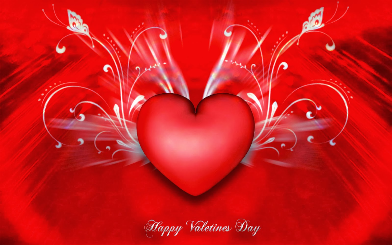 valentine day hd wallpapers, valentine day 2014 free wallpapers, valentine day red heart wallpapers valentine day special effect wallpapers
