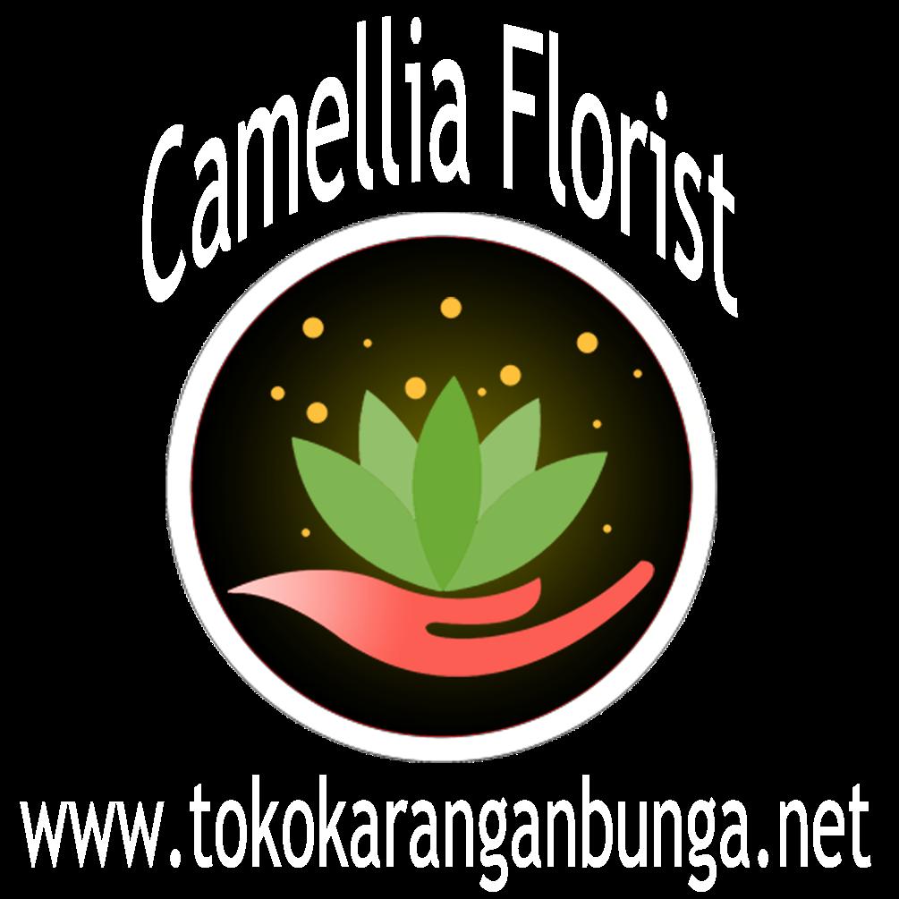 Toko Karangan Bunga | Toko Bunga Papan | Camellia Florist