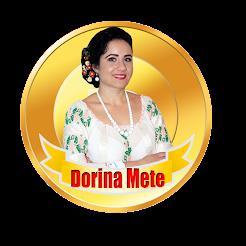 Dorina Mete
