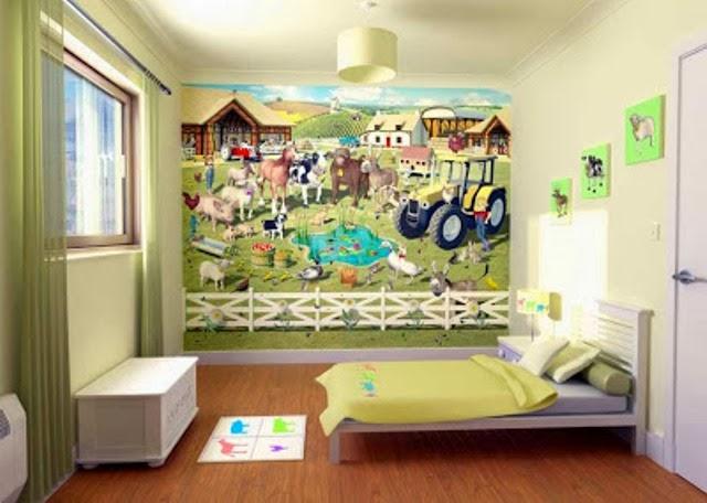 Wallpaper+Dinding+Kamar+Tidur+Anak.jpg