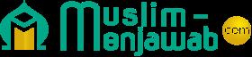 Muslim Menjawab Tantangan