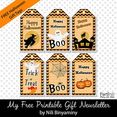http://www.my-free-printable-cards.com/halloween-printables.html