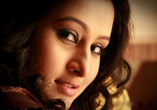 Purnima bangladeshi actress sex boring