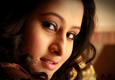 Most+beautiful+Bangladeshi+Actress+Purnima+%25288%2529