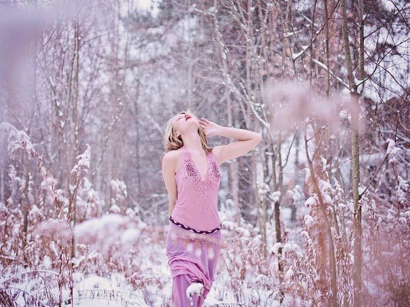 enjoying-the-winter-high-resolution