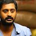 Andal Azhagar 07/01/15 Vijay TV Episode 84 - ஆண்டாள் அழகர் அத்தியாயம் 84