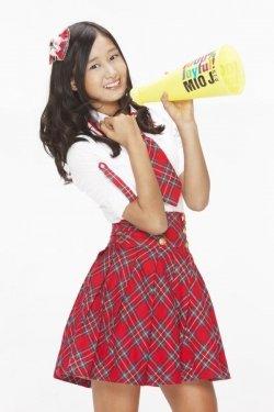 Biodata profil Rena Nozawa Rena-Chan JKT48