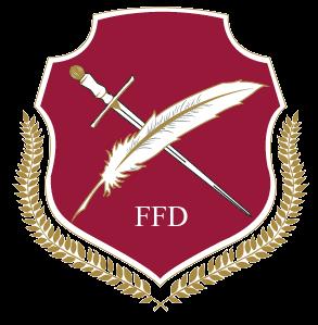 Fédération Francophone de Débat