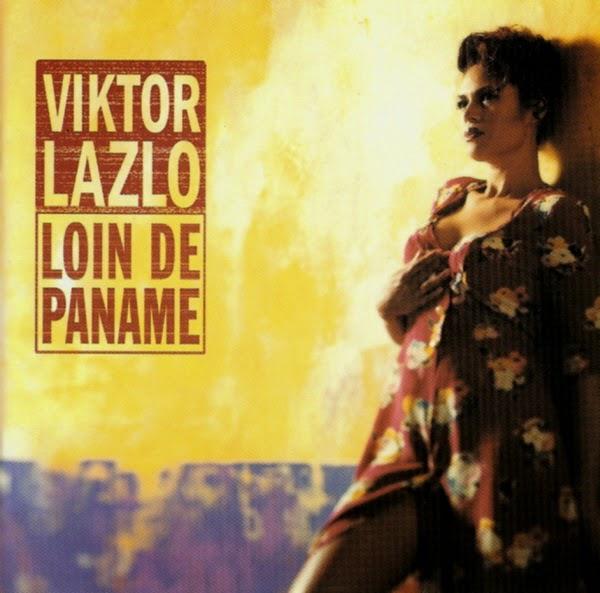 http://musique.fnac.com/a1351878/Viktor-Lazlo-Loin-de-Paname-CD-album