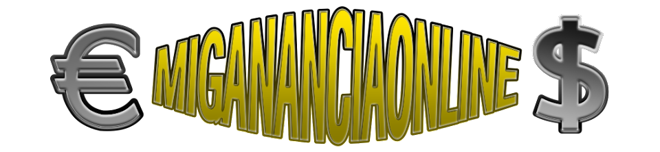 MIGANANCIAONLINE