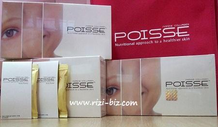 http://2.bp.blogspot.com/-sjXZ1jHK69M/UNReRh0A_bI/AAAAAAAAFk0/7LJj2XfOxzo/s1600/poisse-collagen.jpg
