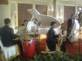 music wedding, wedding ceremony music