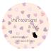 [Una recensione in due] Pillow Lips Neve Cosmetics in collaborazione con La Trousse di Chiara