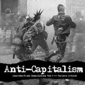 Punk Dalam Perspektif Masyarakat