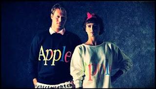 fesyen-pakaian-apple