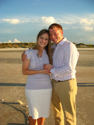 zach+bates+and+whitney+perkins+engaged+sept+2013.jpg