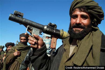 taliban-2013.jpg