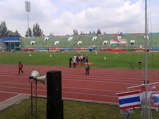 stadion paragames
