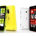 Windows 10 Akan Tersedia Untuk RAM 512MB Termasuk Lumia 520 - Fitur Mungkin Berbeda