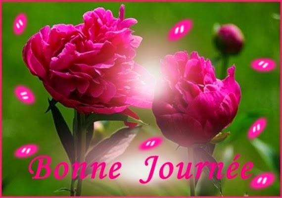 Sms d amour bonne journ 233 e sms d amour