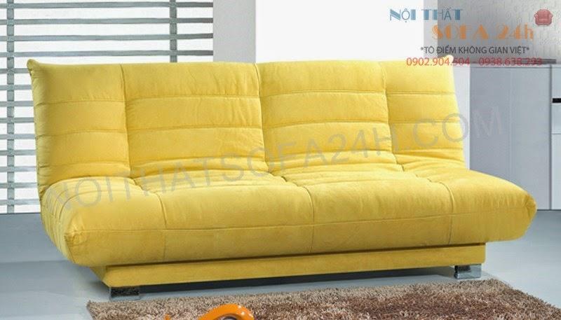 Sofa bed, Sofa giường 028