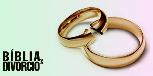 Matrimonio Divorcio Biblia : Abc constitucional