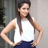 Parul Yadav Photos at South Scope Calendar 2014 Launch Photos 2528124%2529